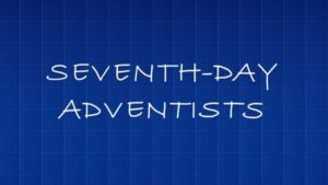 Read more about the article Can a Catholic Marry a Seventh-Day Adventist