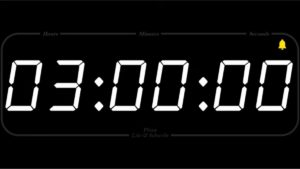 Read more about the article Waking Up at 3am: Does It Have a Biblical Meaning? [Explained]