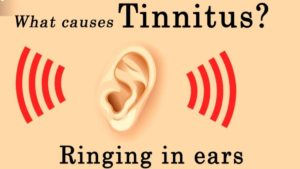 Read more about the article Left and Right Ear Ringing Omens [All You Need To Know]